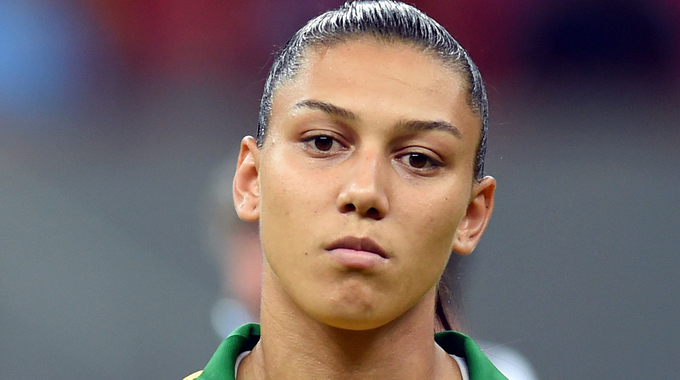 Profilbild von  Beatriz