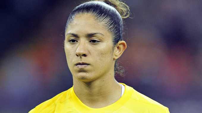 Profile picture of  Cristiane