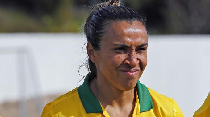 Profilbild von  Marta