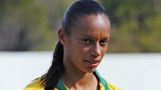 Profilbild von  Rosana
