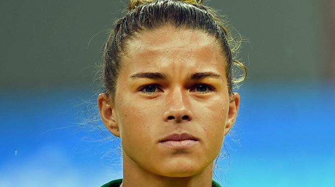 Profilbild von  Tamires