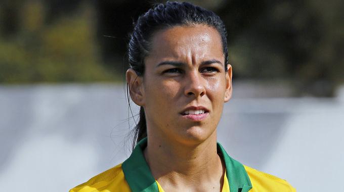 Profilbild von  Thaisa