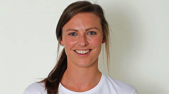 Profilbild von Anna Green