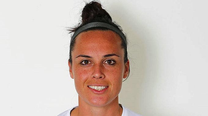 Profile picture of Emma Kete