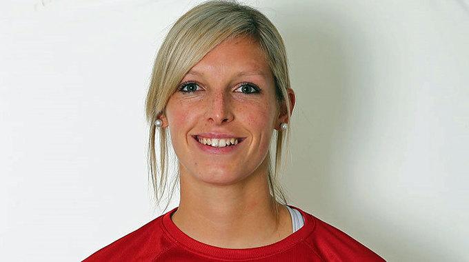 Profilbild von Erin Nayler