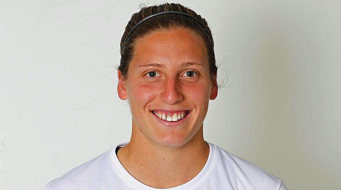 Profilbild von Rebekah Stott