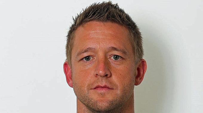 Profilbild von Tony Readings