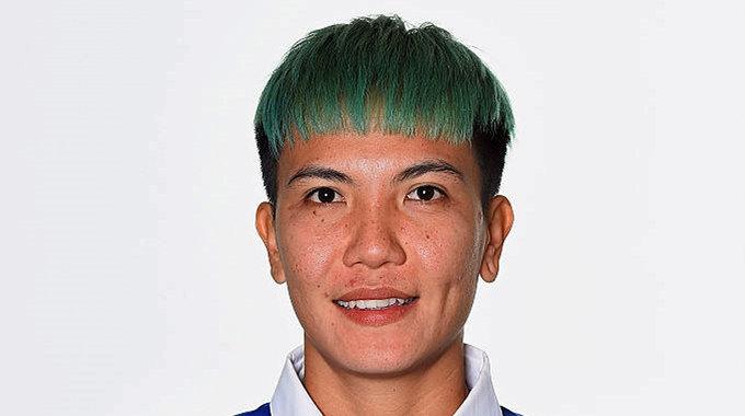 Profilbild von Darut Changplook