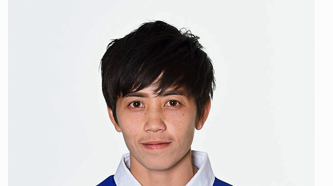 Profilbild von Duangnapa Sritala