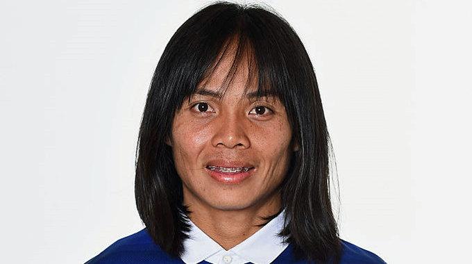Profilbild von Kanjana Sung Ngoen
