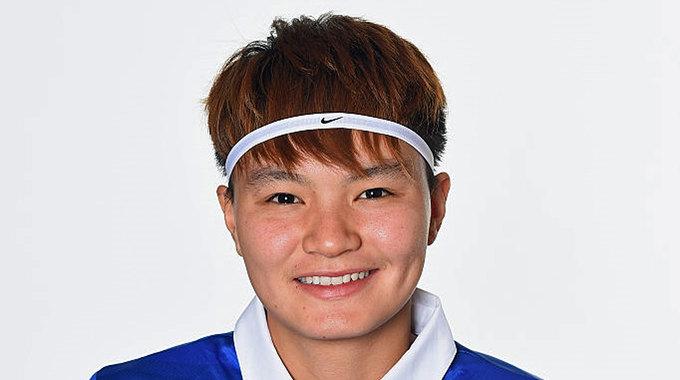 Profilbild von Natthakarn Chinwong