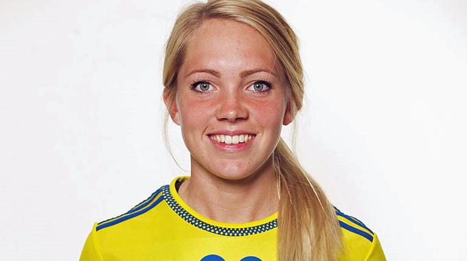 Profilbild vonElin Rubensson