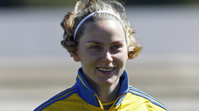 Profilbild vonLisa Dahlkvist