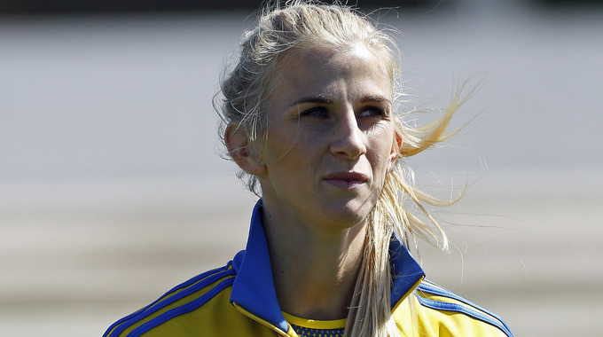 Profile picture of Sofia Jakobsson
