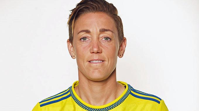 Profilbild vonTherese Sjögran