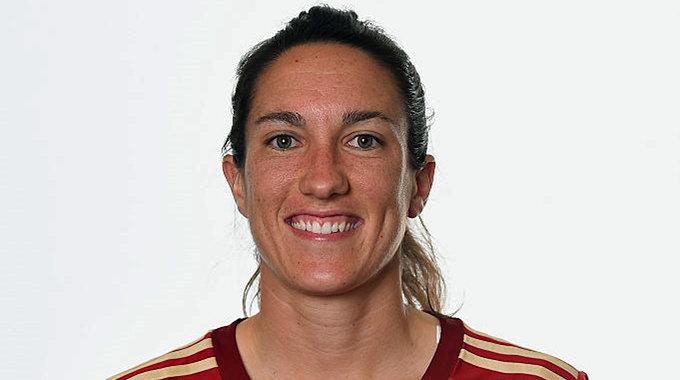 Profilbild von  Meseguer