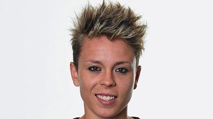 Profilbild von  Amanda