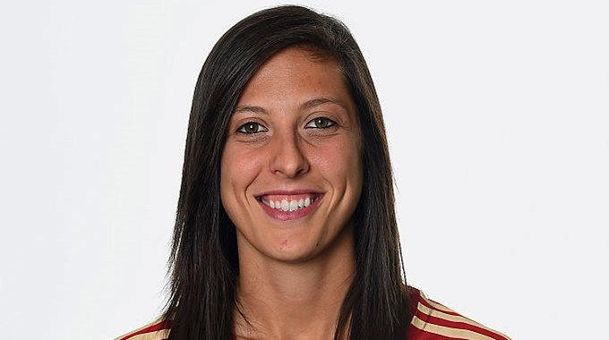 Profilbild von Jennifer Hermoso