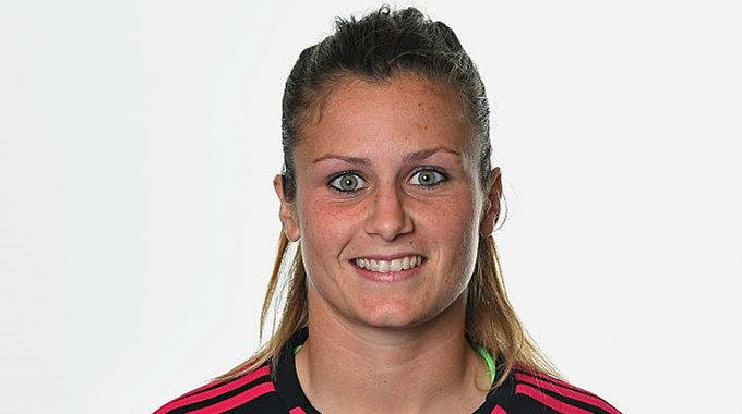 Profilbild von Sandra  Panos