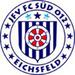 Vereinslogo JFV 1. FC Süd 012 Eichsfeld U 15