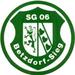 Vereinslogo SG 06 Betzdorf U 15