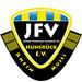 JFV Rhein-Hunsrück U 15 (Futsal)
