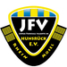 Vereinslogo JFV Rhein-Hunsrück U 15 (Futsal)