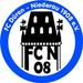 Vereinslogo FC 1908 Düren-Niederau U 15