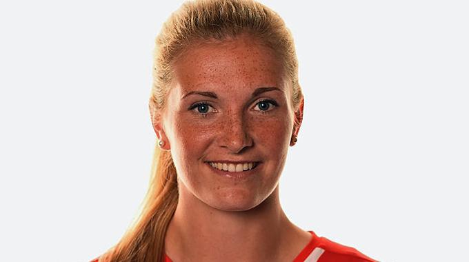 Profile picture of Rachel Rinast