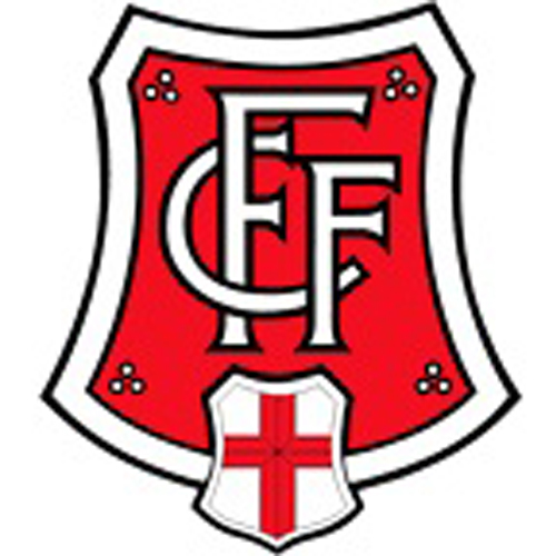 Vereinslogo Freiburger FC