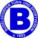 Vereinslogo Büdelsdorfer TSV U 19