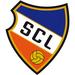 Vereinslogo SC Langenhagen U 15