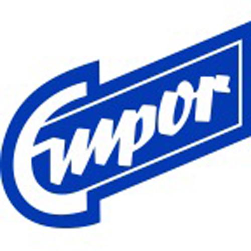 Club logo SC Empor Rostock