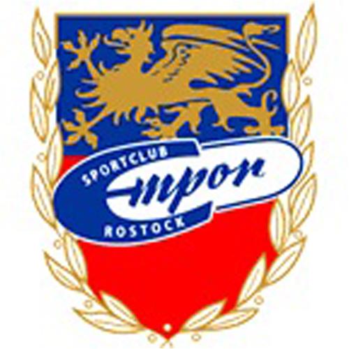 SC Empor Rostock