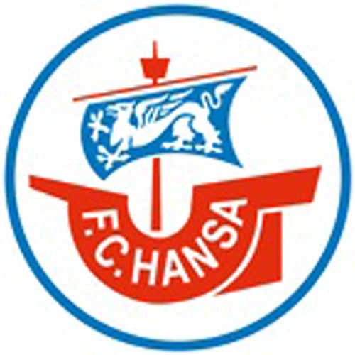 Hansa Rostock