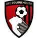 Vereinslogo AFC Bournemouth