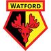 Vereinslogo FC Watford