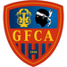 Vereinslogo Gazélec FC Ajaccio