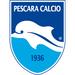 Vereinslogo Delfino Pescara 1936