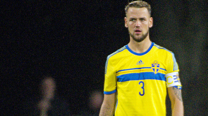Profile picture of Alexander Milosevic