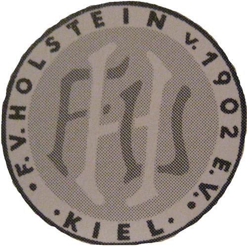 Kieler FV 1900
