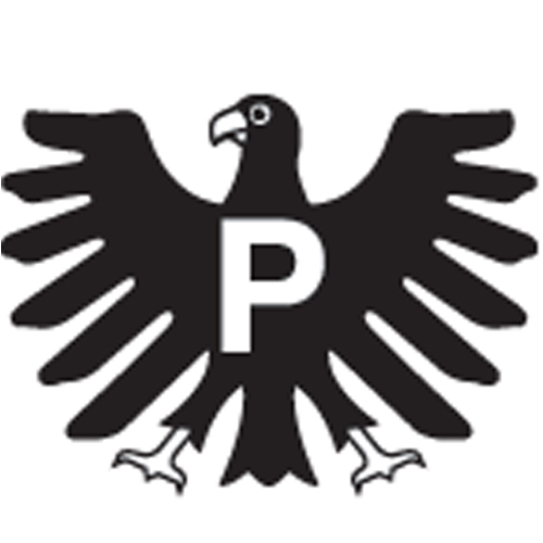 Club logo SC Preußen Münster