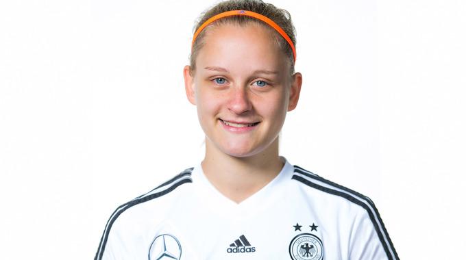 Profilbild von Luisa Guttenberger