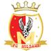 Vereinslogo FC Milsami-Ursidos