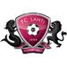 Vereinslogo FC Lahti