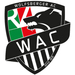Club logo Wolfsberger AC