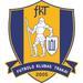 Vereinslogo FK Trakai