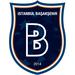 Club logo Istanbul Basaksehir