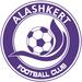 Vereinslogo FC Alaschkert Martuni