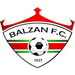 Vereinslogo Football Club Balzan